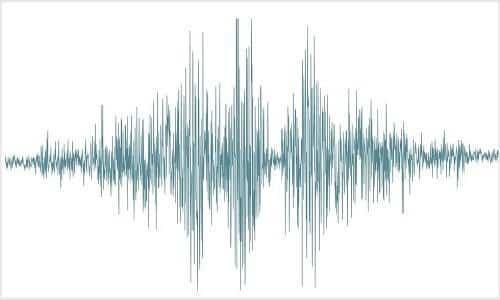 6-ways-to-measure-vibration-image