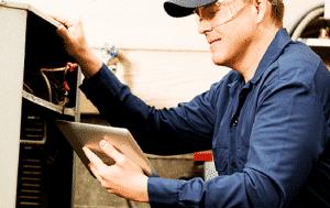 HVAC-service-tech-2-1020x642