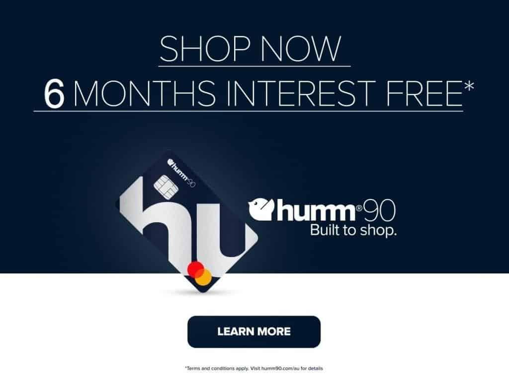 Shop now 12 months interest free_600x450_blue