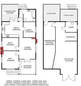 floorplan1 (11)