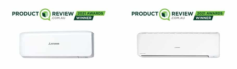 ProductReview-Awards-Avanti-Bronte-Header